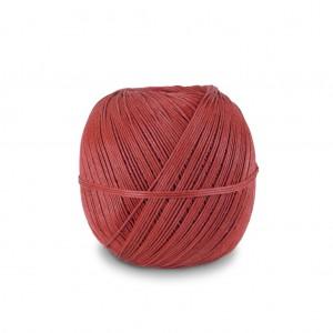 Gomitolo colorato da 300 gr