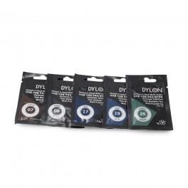 Colorante per tessuti Dylon