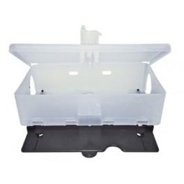 Trappola collante per roditori e insetti striscianti - Pit Box