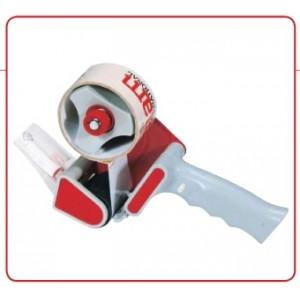 Tendinastro - Dispenser per nastro