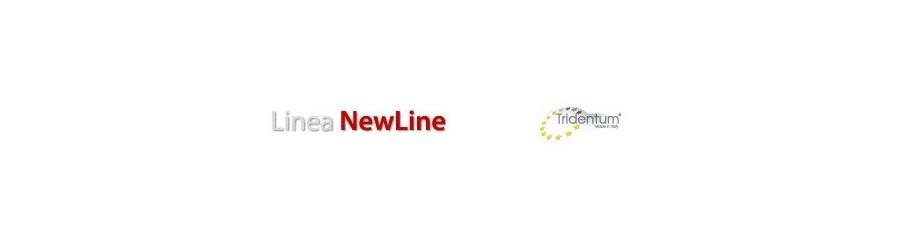 New Line TRIDENTUM