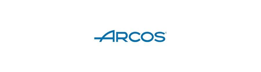 Linea ARCOS