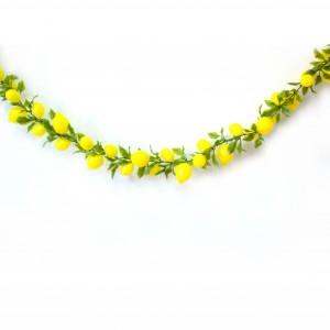 Ghirlanda Limone