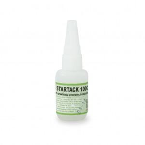 Startack 100 C 20 g