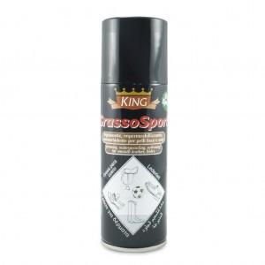 Grasso Sport 200 ml