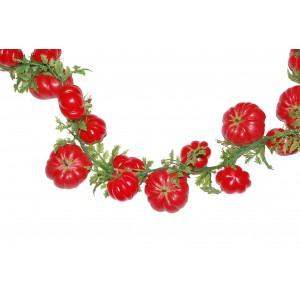 Ghirlanda Pomodori