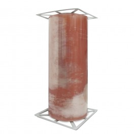 Pellicola Trasparente per alimenti Mt. 1500 - cm 45